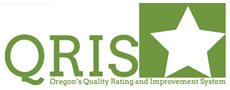 Quality Rating Improvement System (QRIS)